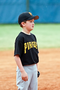 2010 04 17_PiratesVSRockies_0142_edited-1