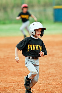 2010 04 17_PiratesVSRockies_0151_edited-1