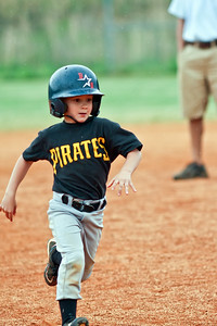 2010 04 17_PiratesVSRockies_0124_edited-1