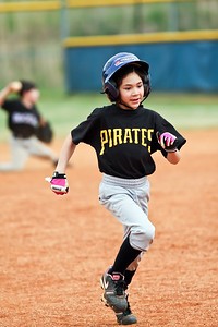 2010 04 17_PiratesVSRockies_0063_edited-1