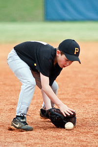 2010 04 17_PiratesVSRockies_0117_edited-1