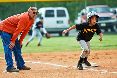 Apr 26 - 7/8 Pirates vs. Red Sox
