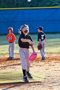 2010 04 09_PiratesVSMets_0010_edited-1