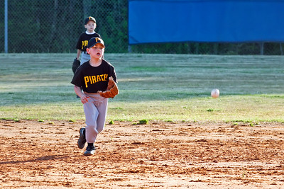 2010 04 09_PiratesVSMets_0004_edited-1