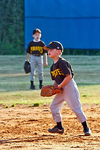 2010 04 09_PiratesVSMets_0006_edited-1