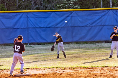 2010 04 09_PiratesVSMets_0008_edited-1