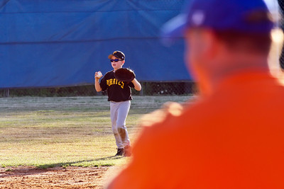 2010 04 09_PiratesVSMets_0007_edited-1