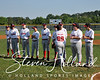 Dulles Little League - Juniors Division