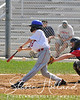 Dulles Little League - Juniors Division
