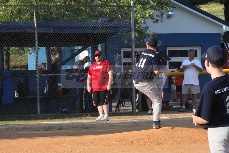 2010 Yankees_0045