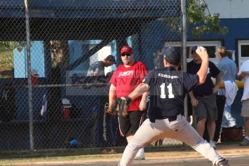 2010 Yankees_0042