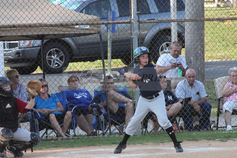 2010 Yankees_0033