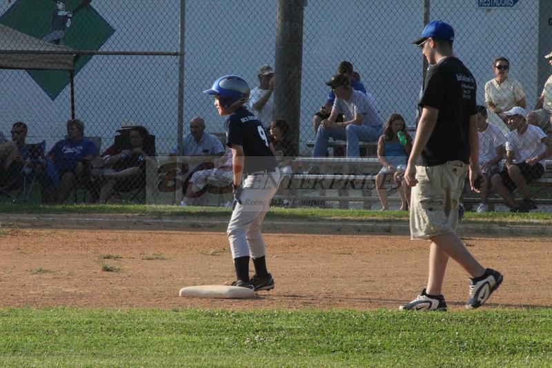 2010 Yankees_0016
