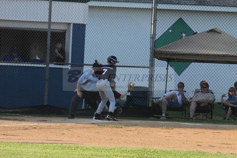 2010 Yankees_0029