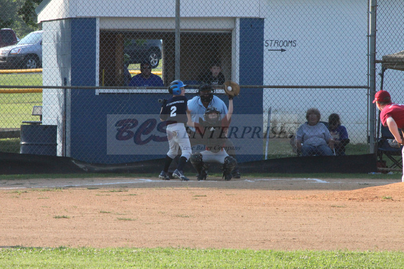 2010 Yankees_0004