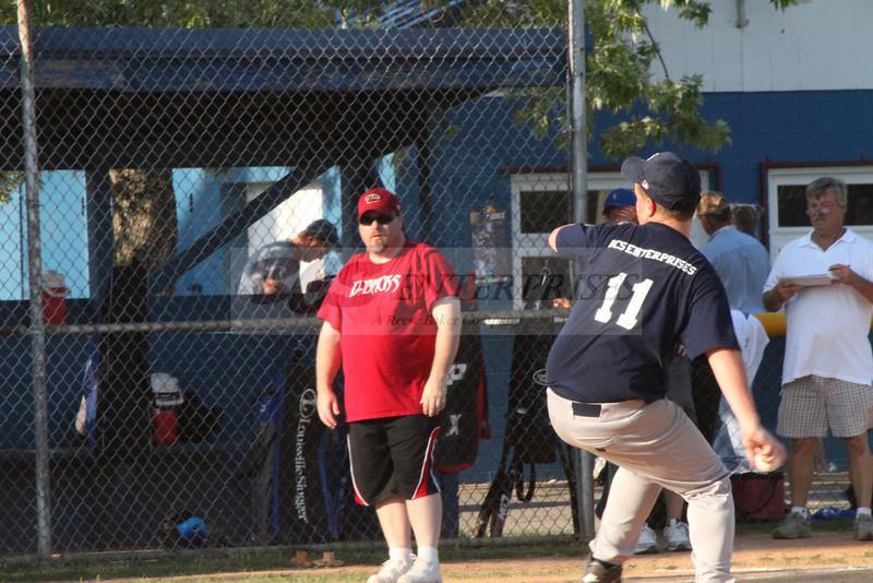 2010 Yankees_0041