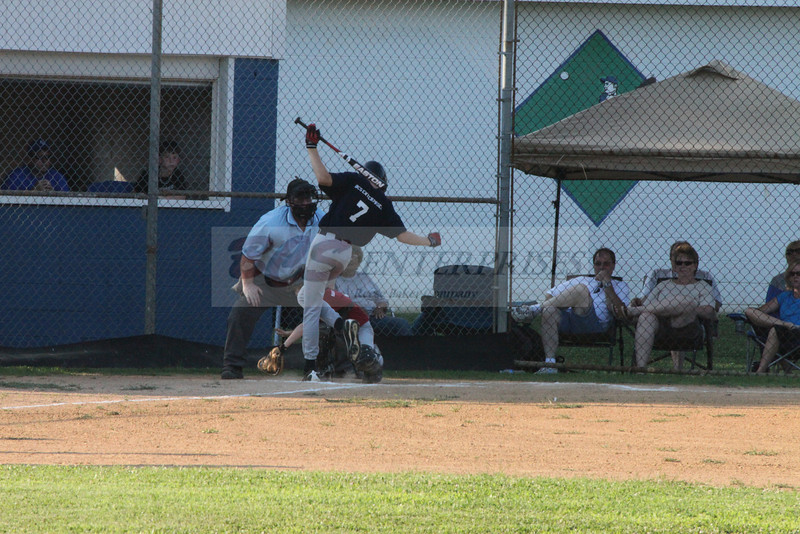 2010 Yankees_0027
