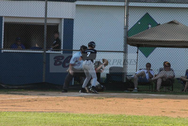 2010 Yankees_0030