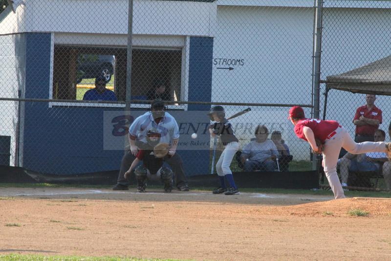 2010 Yankees_0021