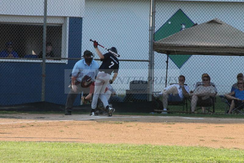 2010 Yankees_0028