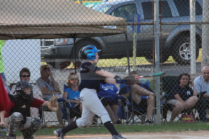 2010 Yankees_0037