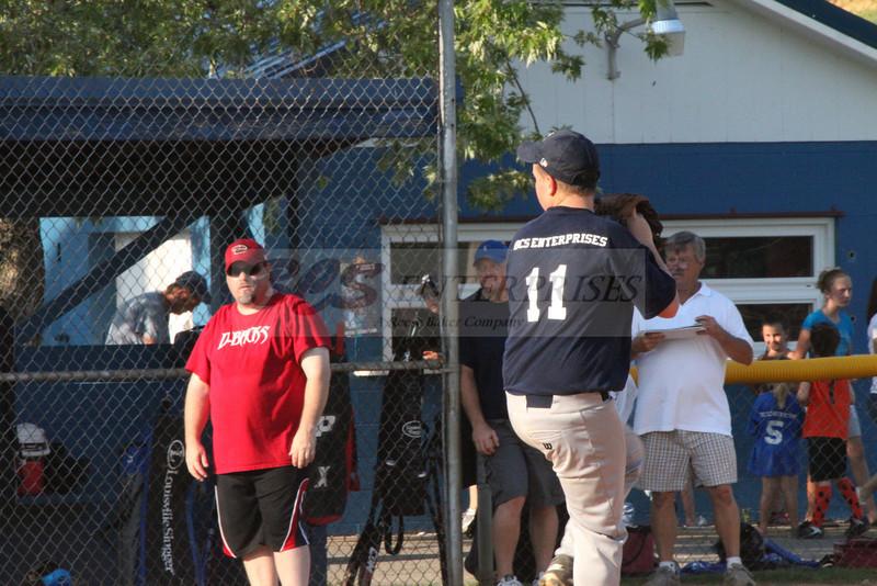 2010 Yankees_0039