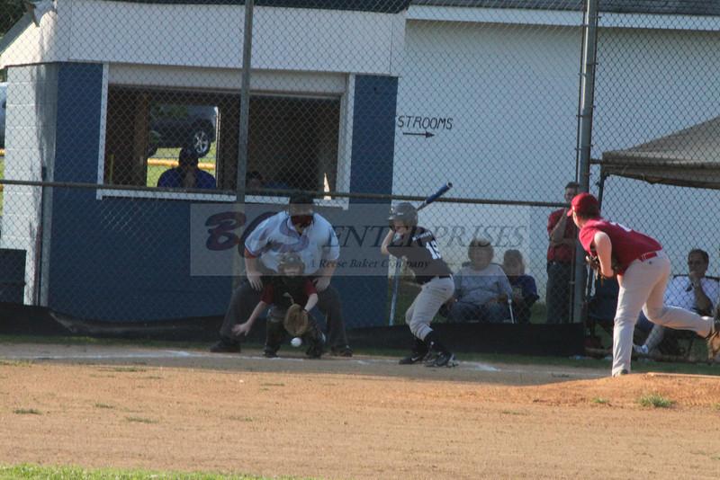 2010 Yankees_0019