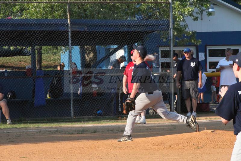 2010 Yankees_0047