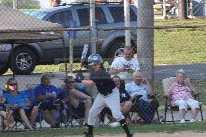 2010 Yankees_0032