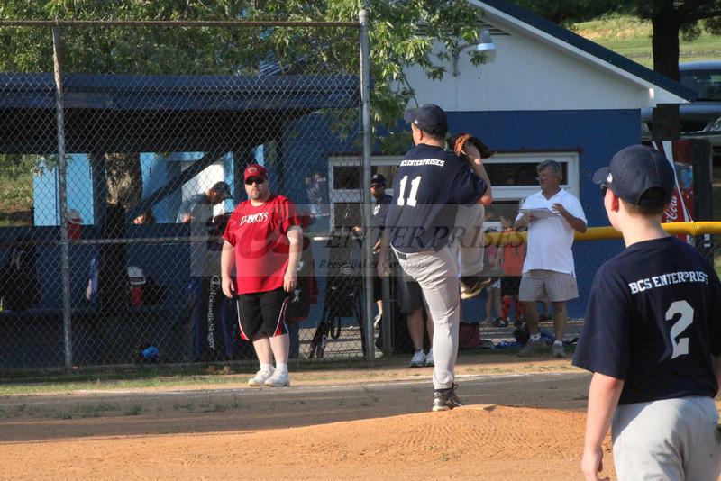 2010 Yankees_0044