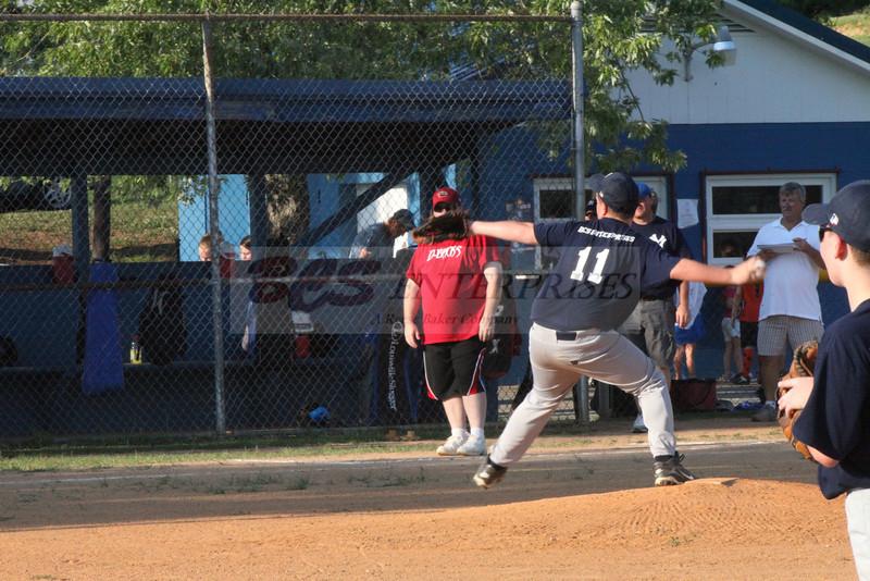 2010 Yankees_0046
