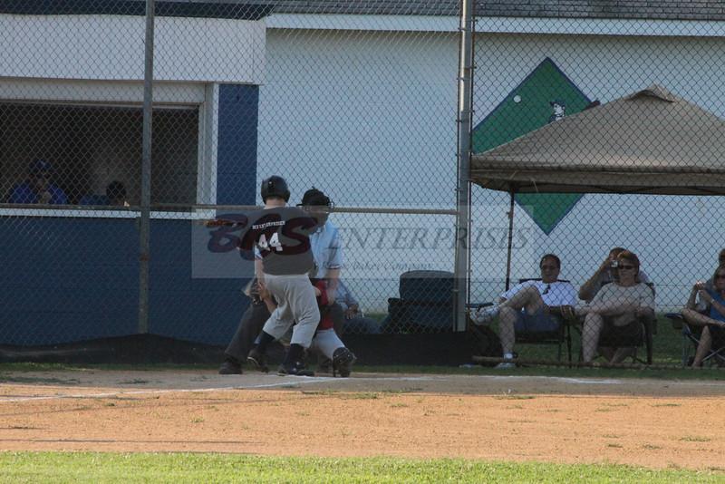 2010 Yankees_0026