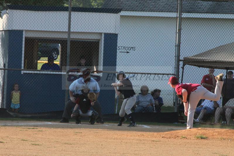 2010 Yankees_0014