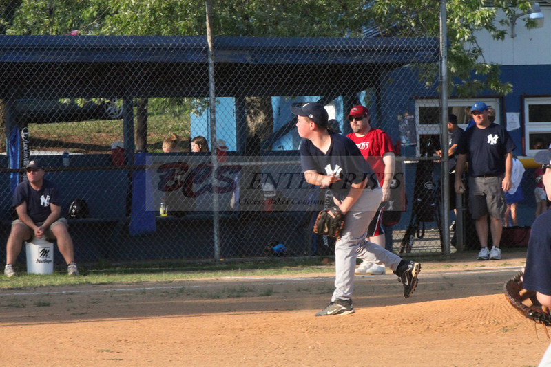 2010 Yankees_0048