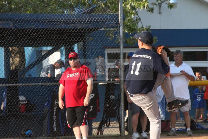 2010 Yankees_0040