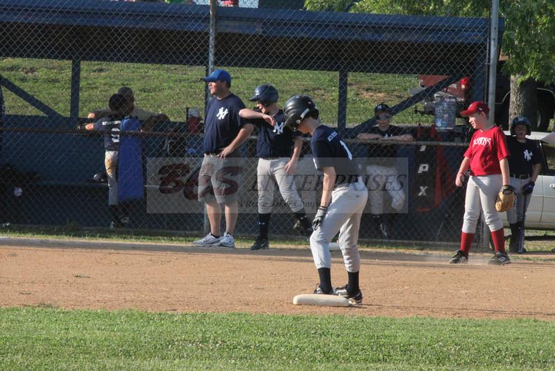 2010 Yankees_0024