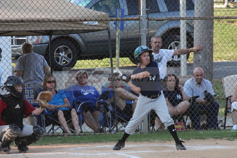2010 Yankees_0034