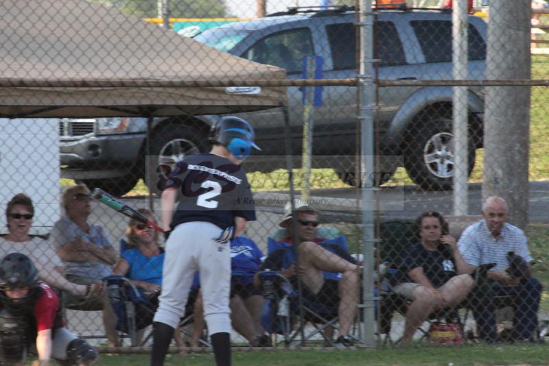 2010 Yankees_0036