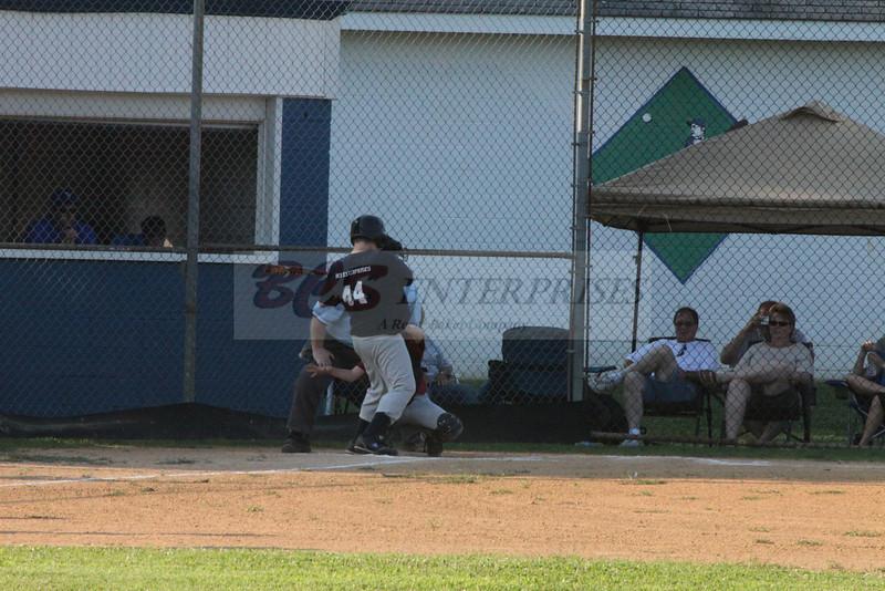 2010 Yankees_0025
