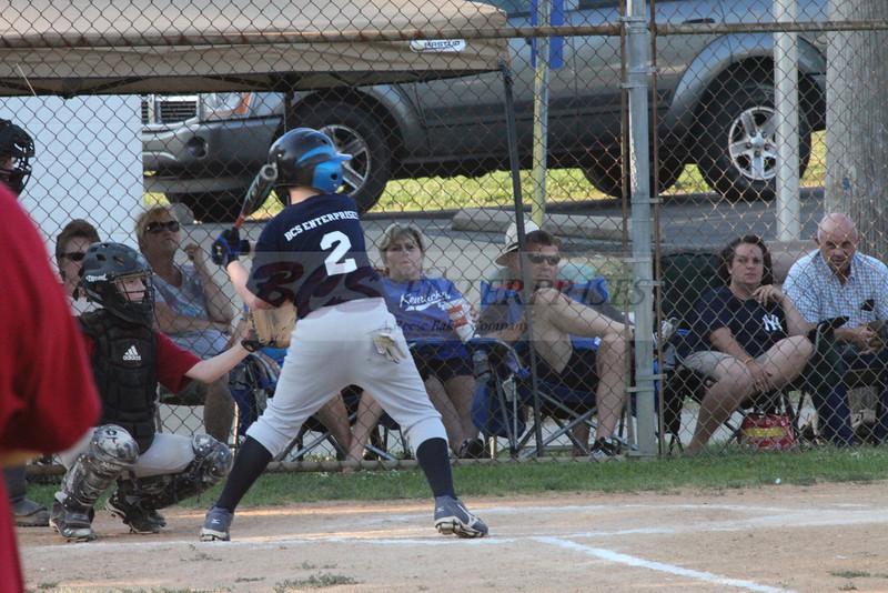 2010 Yankees_0038