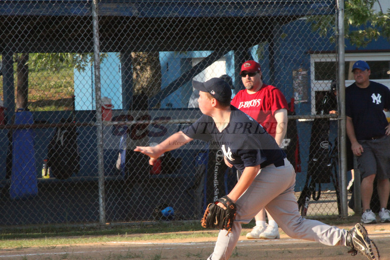 2010 Yankees_0043