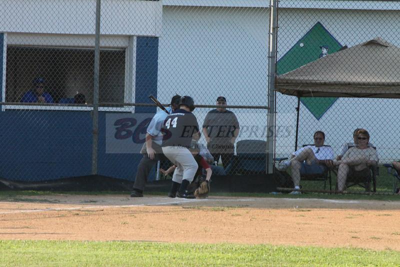 2010 Yankees_0023