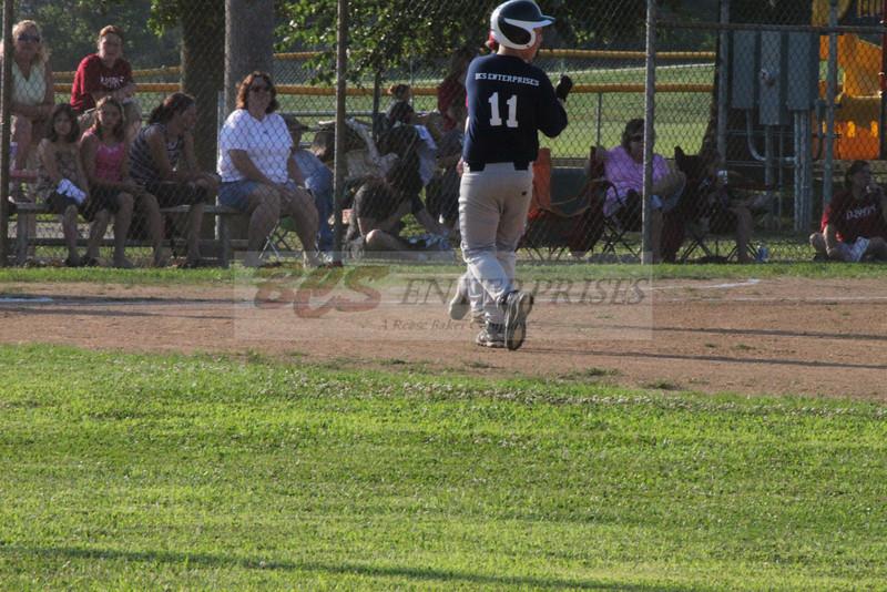 2010 Yankees_0015