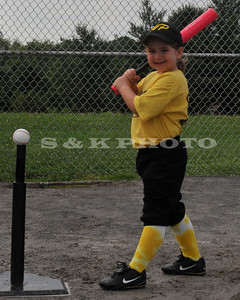 wp baseball_136