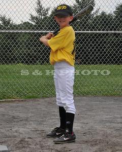 wp baseball_172