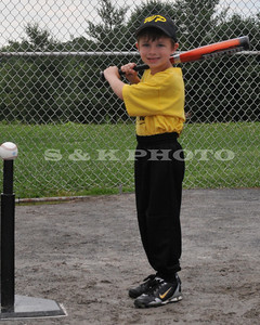 wp baseball_163