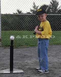 wp baseball_253