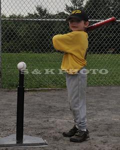 wp baseball_153