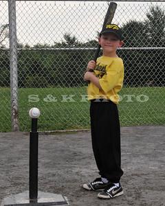 wp baseball_203