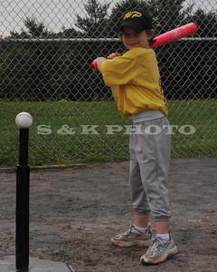 wp baseball_144